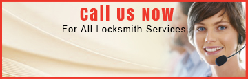 Bartlett IL Locksmith Store Bartlett, IL 630-385-0627